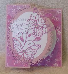 Card for Beth