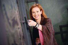 Découvrez comment faire du home staging avec les conseils de Sopihe Ferjani, la star de la déco de M6 avec Stéphane Plaza dans l'émission maison à vendre.