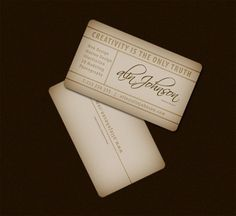 Rusty Style Business Card Templates Set - http://www.dawnbrushes.com/rusty-style-business-card-templates-set/