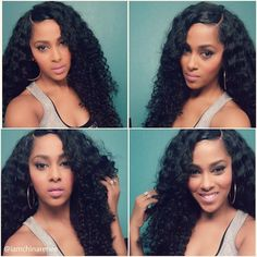 www.acmehair.com Eamil:vivian@acmehair.com Skype:acmehair  WhatsApp:+8618866201794 hair weave,bundles hair extensions,ombre hair extension,virgin human hair,virgin brazilian hair ,virgin peruvian hair,virgin malaysian hair,virgin indian hair. testure:Straight hair,Bady wave,Loose wave,Deep wave,Natural wave,Kinky curly,Fummi hair ect.