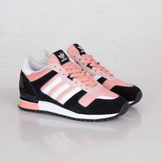 Overkill x adidas ZX 8000 No Walls Needed Pack | Sneakers