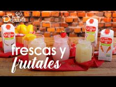 Healthy Juices, Healthy Drinks, Healthy Tips, Tamales, Strawberry Cake Recipes, Picnic Date, Corn Cakes, Mexican Cooking, Pan Dulce