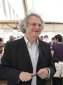 Explore the best Amin Maalouf quotes here at OpenQuotes. Quotations, aphorisms and citations by Amin Maalouf Amin Maalouf, Arab American, Open Quotes, English Translation, African Culture, Change The World, The Past, Novels, Languages