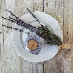 DIY Natural Bubble Bath Recipe | Natural Beauty Recipes