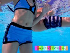 Beach Bums Bikini Bond swim bathing suit by TurtleSoupCompany Soup Company, Turtle Soup, Swimsuits, Bikinis, Swimwear, Beach Bum, Boy Shorts, Bathing Suits, Bond