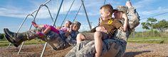 Parenting Resources  http://www.militaryonesource.mil/parenting