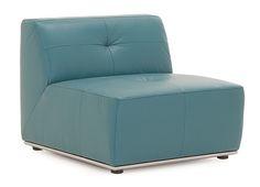 Nola Chair by Palliser Furniture