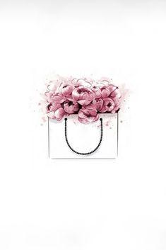 Instagram Logo, Instagram Design, Instagram Quotes, Instagram Story, White Wallpaper, Wallpaper Backgrounds, Iphone Wallpaper, Hight Light, Cute Little Drawings