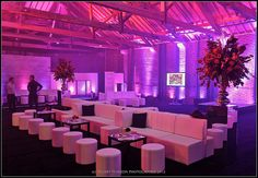 Tobacco Dock #londonvenue #londonevents #london #events #londoncatering #catering #richmondcaterers