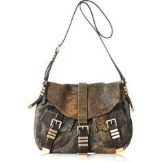 Michael Kors Darrington Flap Hobo saddle bag ($805) ❤ liked on Polyvore,CHEAP DISCOUNT MICHAEL KORS BAGS ON SALE,  http://cheapwholesalemichaelkorspurses.webs.com  http://wholesalemichaelkorshandbag.webs.com