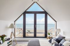 Fußboden Modern English ~ Best ultimate windows images contemporary houses modern