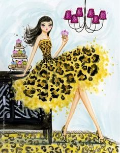 web09-966, leopard and cupcake.jpg