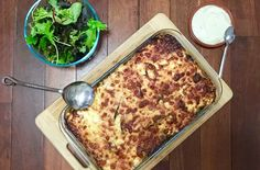 moussaka lchf thermomix keto banting low carb healthy fat