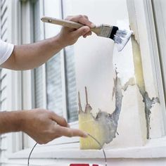 home repairs,home maintenance,home remodeling,home renovation Home Improvement Loans, Home Improvement Projects, Home Projects, Home Renovation, Home Remodeling, Bathroom Remodeling, Epoxy, Wood Repair, Home Fix