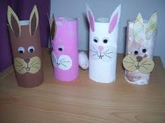 Image result for recycle toilet paper rolls