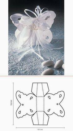 Mini tutos kimmy: Origami