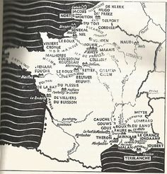 Cape Colony, Family Origin, The Farm, Robertson Family, East End London, Free Family Tree, French History, Family Search, The Rev