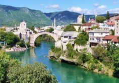 Liechtenstein, Negara Super Kaya yang Jarang Didengar