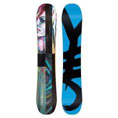2014 Hel Yes #snowboarding