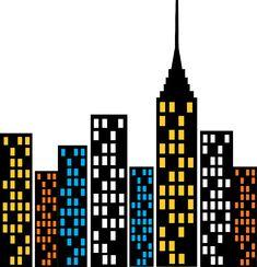 Super Heróis - Minus - Visit to grab an amazing super hero shirt now on sale Superman Birthday, Batman Party, Superhero Birthday Party, Minion Superhero, Superhero City, Hulk Png, Anniversaire Wonder Woman, Logo Superman, Wonder Woman Party