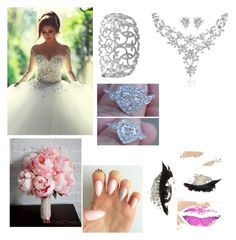 """""""Untitled #24"""" by eng93fatema ❤ liked on Polyvore"""