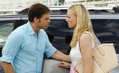 Dexter saison 8 épisode 12: la Promo de Remember The Monsters?