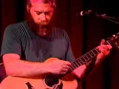 John Fahey - When the Springtime Comes Again (Dropped D tuning)