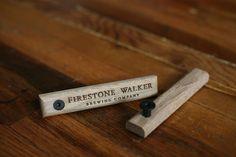 abridores de cerveja antigos madeira - Pesquisa Google