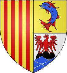Blason région fr Provence-Alpes-Côte d'Azur.svg