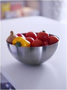 IKEA Pişirme Zamanı: IKEA pratik mutfak çözümleriyle şimdi pişirme zamanı!