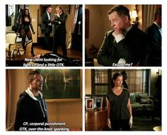 Sherlock - Lol