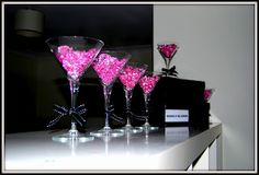 1000 images about sex and the city party on pinterest for 35th birthday decoration ideas