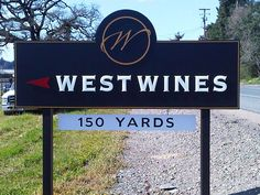 Thank you West Wines very much for your generous donation to CASA of San Mateo County Auxiliary's Hillsborough Garden Party!   http://www.westwines.com/