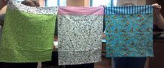 Take Some Pillow Cases And Sew Them Together. Make a comfy bed for kids or could be used as a bed for dogs! Make Your Own Pillow, How To Make Pillows, Classic Pillows, Portable Bed, How To Make An Envelope, Sewing Pillows, Comfy Bed, Best Pillow, Diy Bed