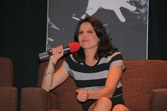 Once Upon a Time at Spooky Empire May-Hem 2014   Flickr - Photo Sharing!