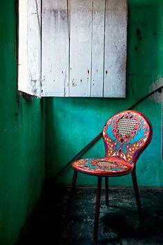cadeira_thonet_parceria_mestre_espedito_seleiro_irmaos_campana