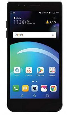 Prepaid Phone With Card #cellphonecamera #PrepaidPhones Atlanta, Prepaid Phones, Smartphone, Cell Phone Plans, Unlocked Phones, Android, New Phones, Samsung Galaxy S9, Cell Phone Accessories