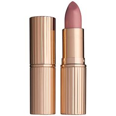 Buy Charlotte Tilbury K.I.S.S.I.N.G Lipstick, Bitch Perfect Online at johnlewis.com