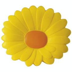 Daisy Squeezies Stress Reliever This daisy shaped stress reliever will brighten your clients day and will help your sales bloom. Customized with your company's information this is an ideal promotional product to giveaway at your next trade show or event. Trade Show Giveaways, Stress Reliever, How To Relieve Stress, Daisy, Presents, Bloom, Shapes, Pets, Random