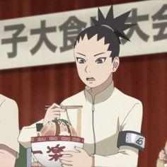 Naruto Amor, Naruto Boys, Naruto Kakashi, Naruto Shippuden Anime, Anime Naruto, Inojin, Shikadai, Shikatema, Shikamaru And Temari