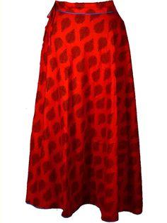Buy Skirts Online, Traditional Skirts, Cotton Skirt, Printed Skirts, Tie Dye Skirt, Shop Now, Prints, Shopping, Fashion