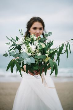 OliviaBossertBeachWedding (65 of 98).jpg