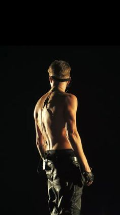 Today is the day my husband was born I love u Justin Drew Bieber
