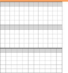 Korean Writing Worksheet (Vowels ㅑ, ㅕ, ㅛ, ㅠ, ㅒ, ㅖ, ㅘ, ㅙ, ㅝ, ㅞ, ㅢ) | Scribd