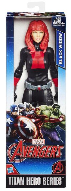 "12/"" TITAN HERO Rogue 1 INTERACTIVE Trooper Figure//Giocattoli STAR Wars"