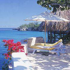 Bring it on...Jamaica
