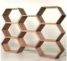 Hive cubes by boom design
