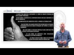 CURSO MOOC UCAM. Herramientas TIC para el docente de hoy. M5.4. Edgar Mozas Fenoll - YouTube