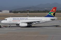 Alitalia Airlines, Jet Engine, Commercial Aircraft, New South, Airplanes, South Africa, Aviation, Mango, African