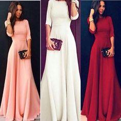 Uzun Yetim Kol Kiloş Elbise 89,99 TL ile n11.com'da! Elbise fiyatı ve özellikleri, Kadın Giyim